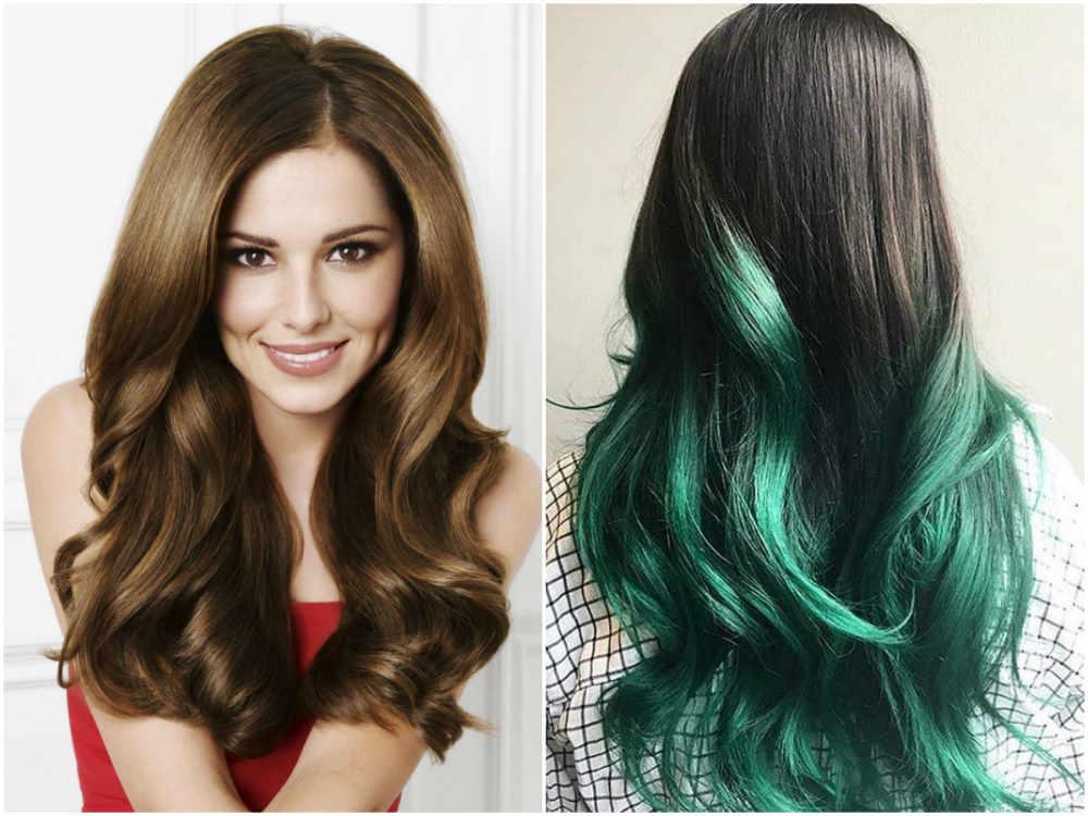 Красивые и неповторимые стрижки на волнистые волосы для всех случаев