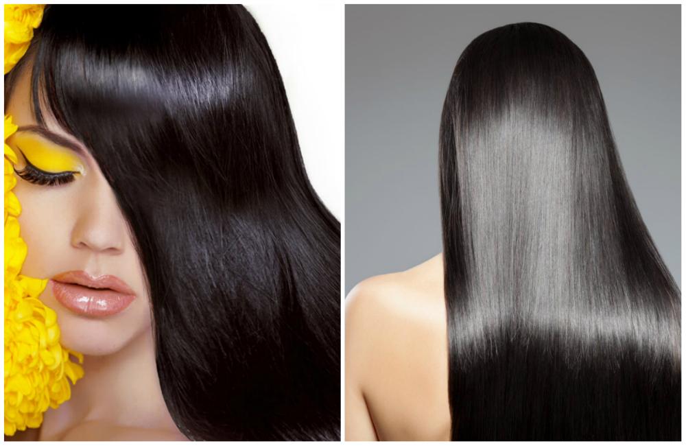 Изысканные и утонченные прически на длинные волосы 2018
