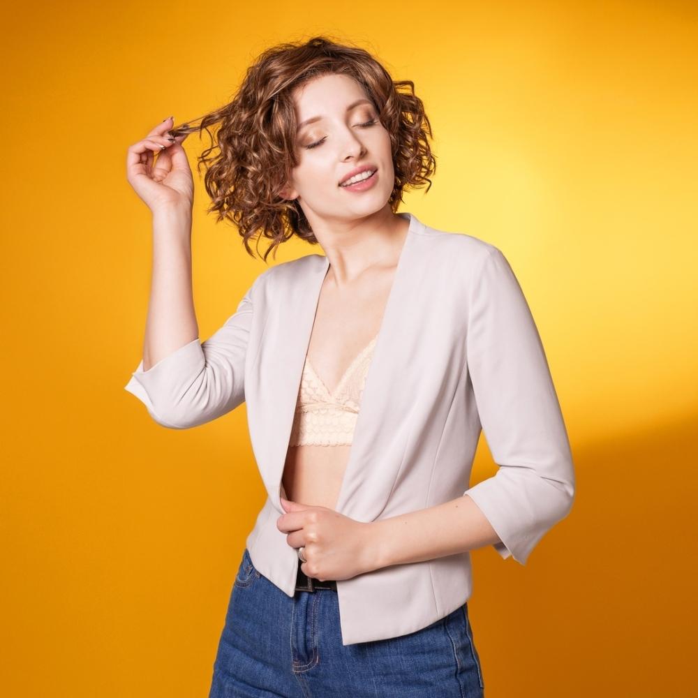 Женская-стрижка-боб-2020;-модные-виды-стрижки-боб