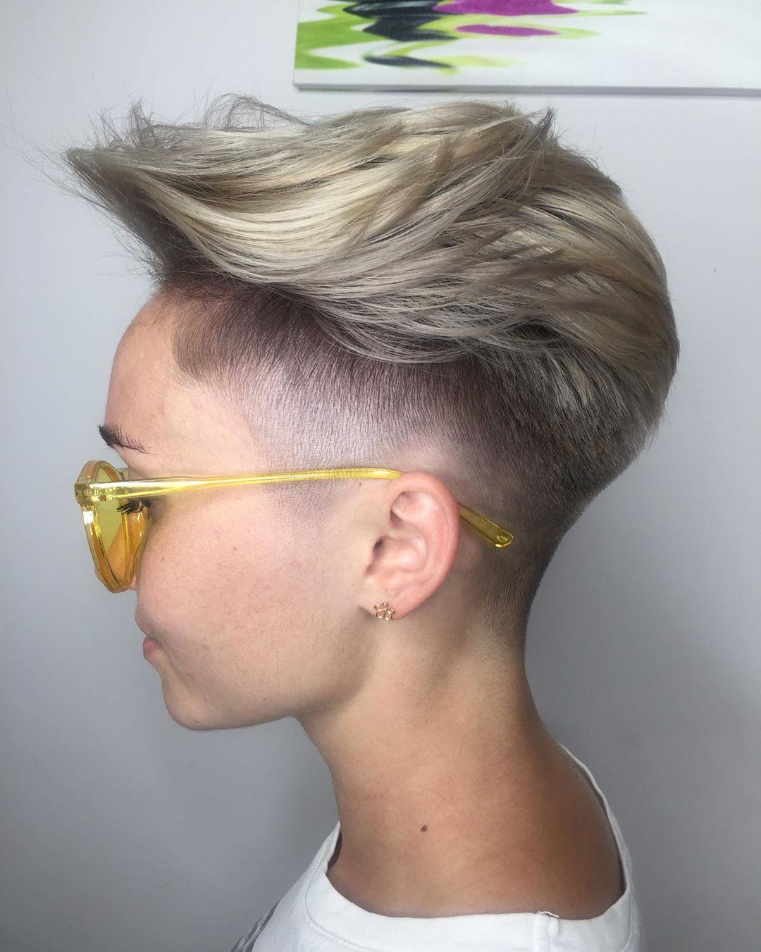 Модные-стрижки-2020:-стильные-и-модные-стрижки-для-волос