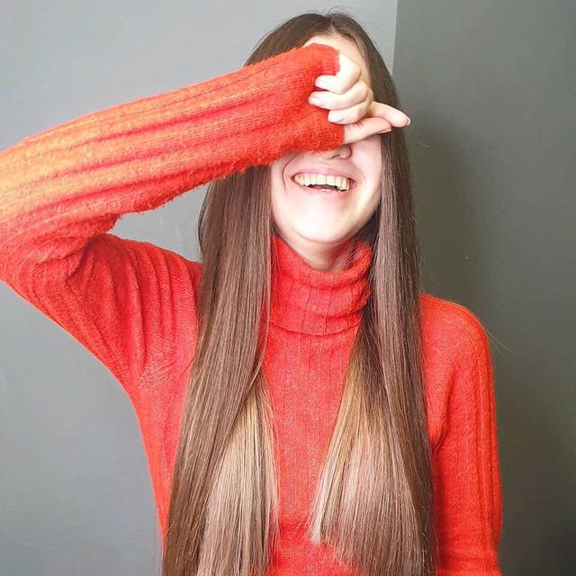 Стрижки-на-длинные-волосы-2022;-новомодные-тренды-длинных-волос