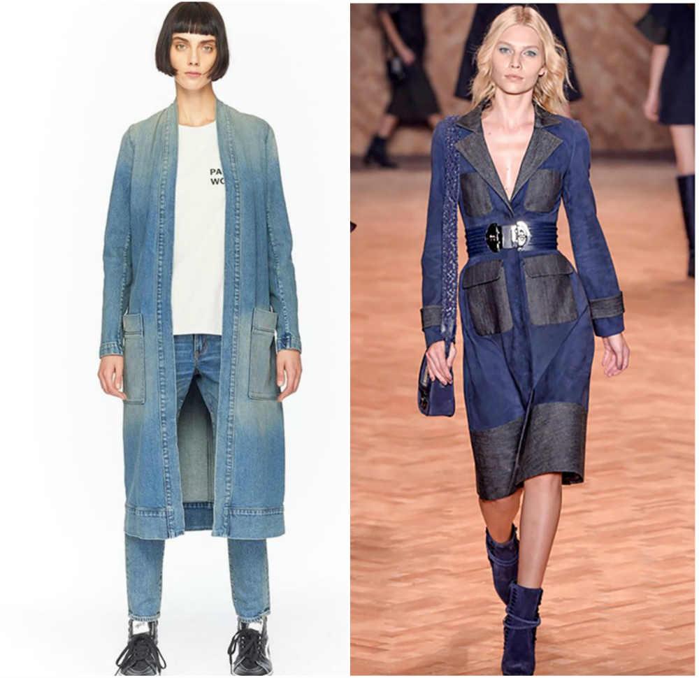 Модные джинсы 2018 года, лучшие и неповторимые тренды и тенденции