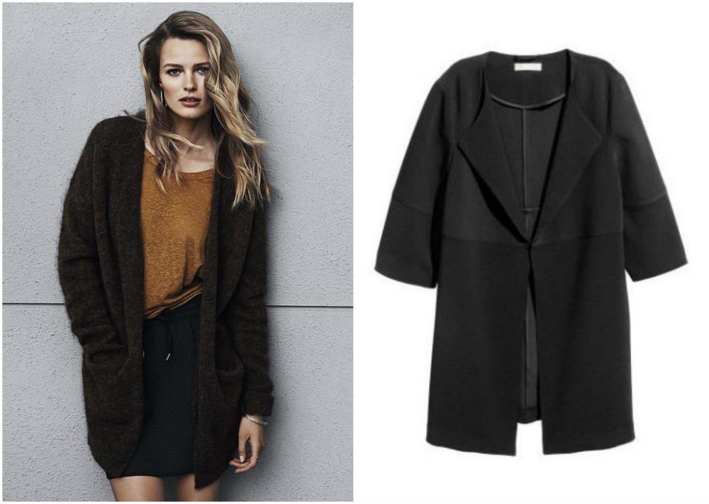 Модные куртки 2018 года, удобная повседневная верхная одежда
