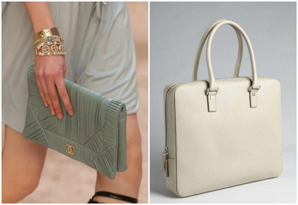 374b4b9382ec Стильные женские сумки, лучшие тренды и тенденции женских сумок