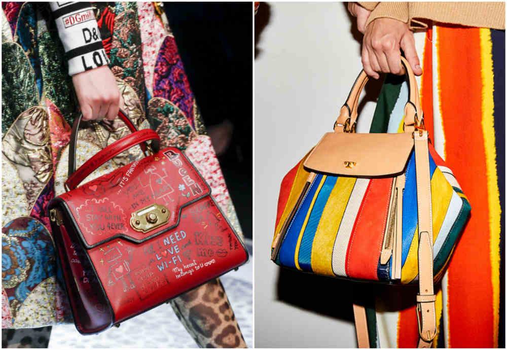 7cd961e02aae Модные сумки 2018; стильные женские сумки для модниц