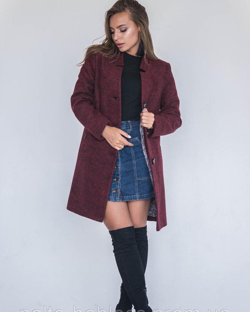 Модные-пальто-2022;-бесподобные-и-стильные-решения