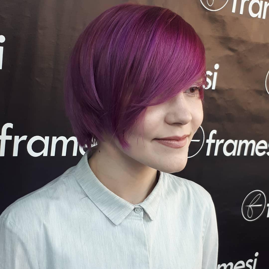 Модные-тенденции-волос-2020;-самые-фешенебельные-подходы