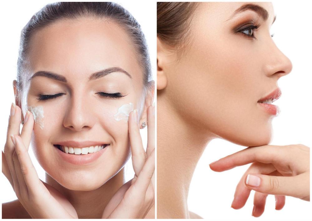 Популярный тональный крем 2020 года, уход и красота кожи лица
