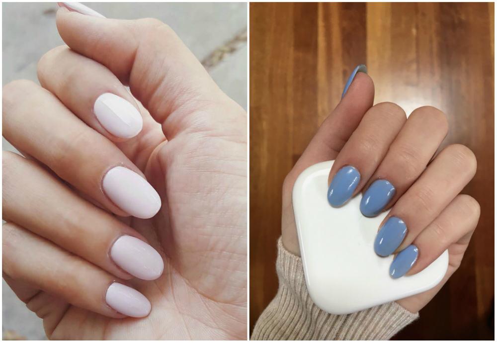 Фантастический весенний дизайн ногтей, самые лучшие идеи и дизайны