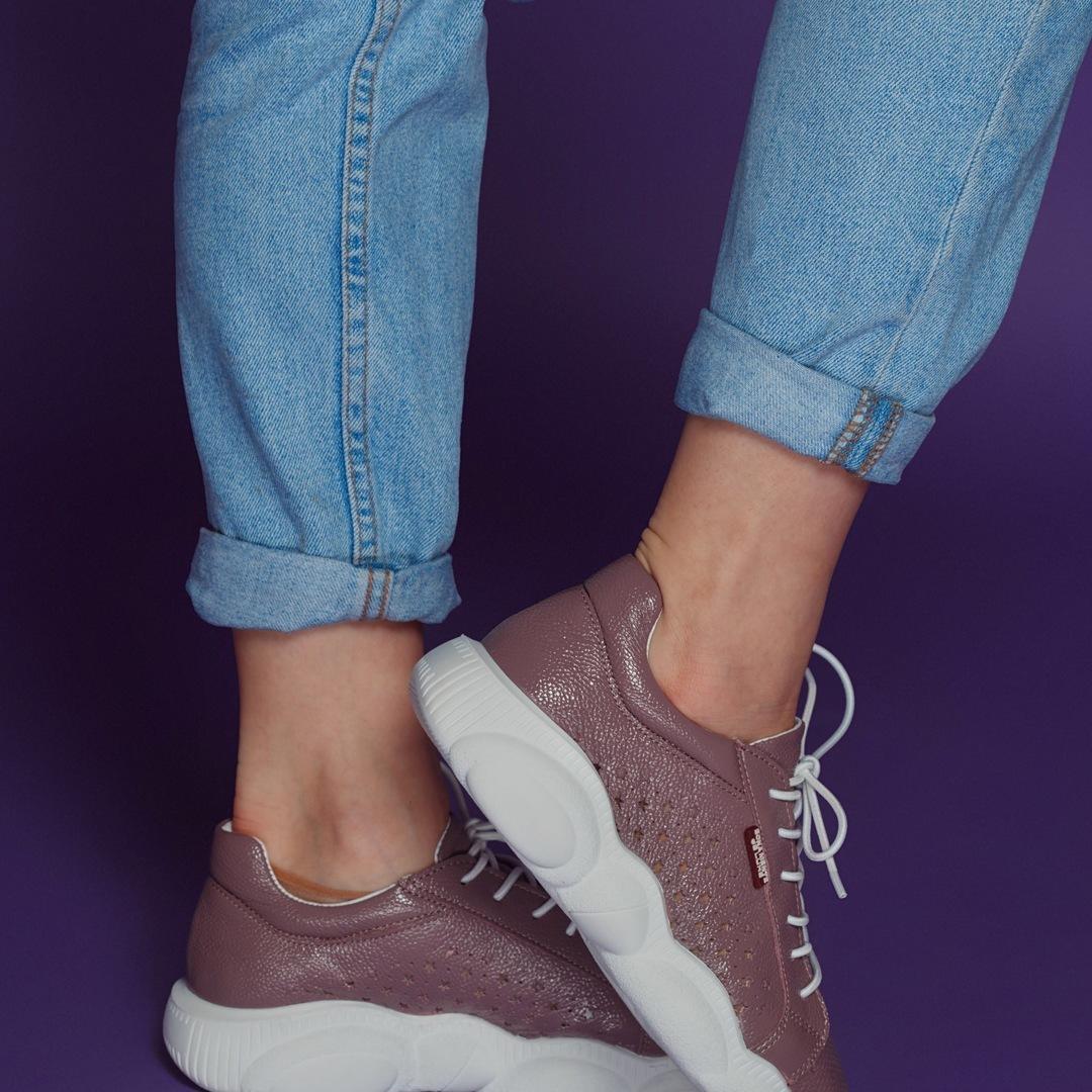 Модные-кроссовки-2020,-самые-стильные-кроссовки