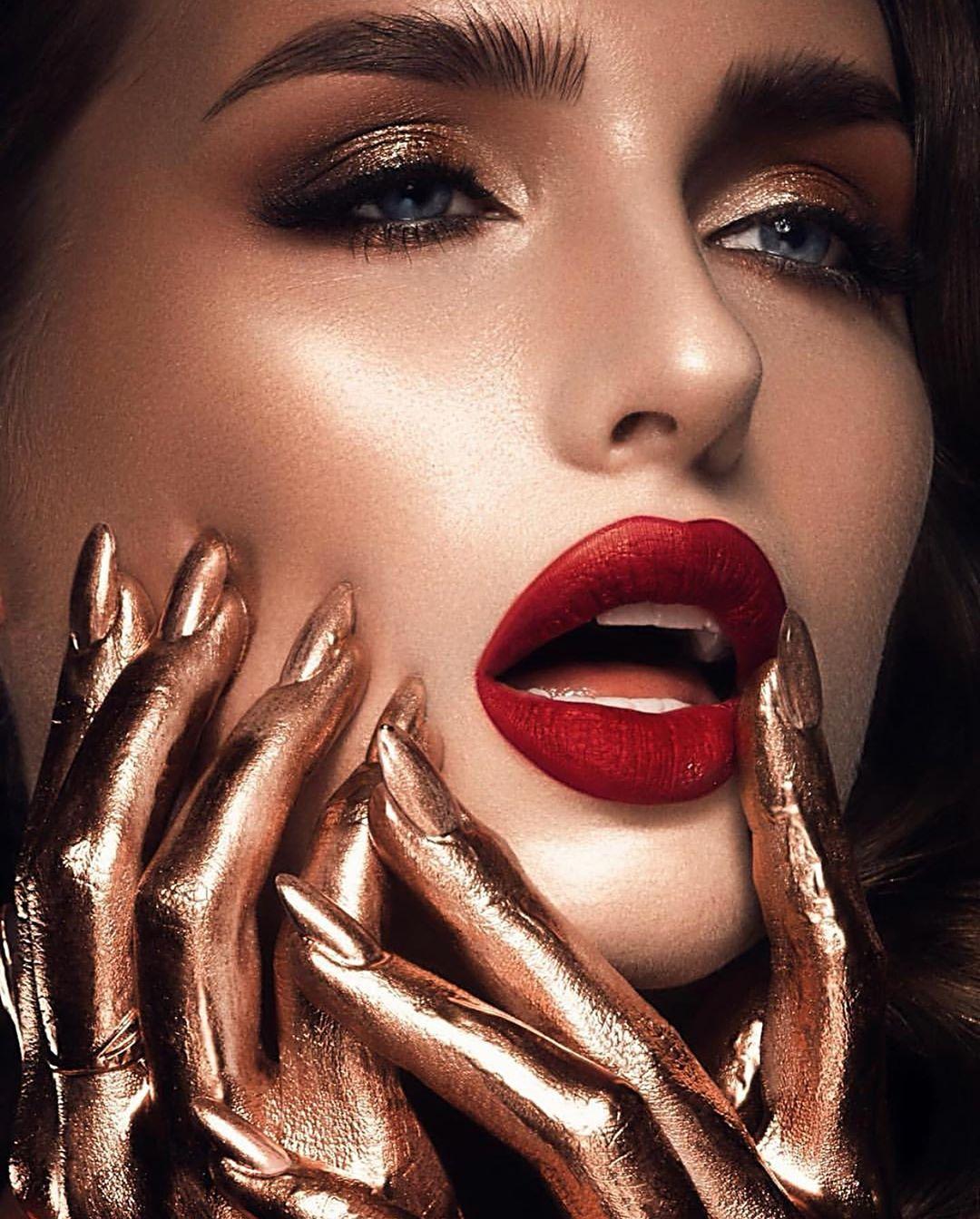 Косметика-2020;-модная-декоративная-косметика