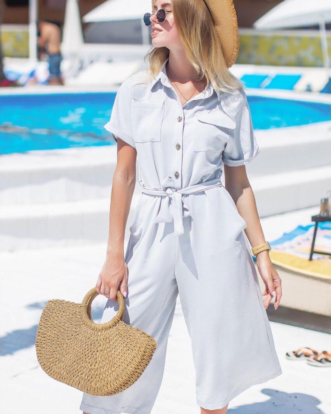 Комбинезоны-2020;-модны- тренды-и-тенденции