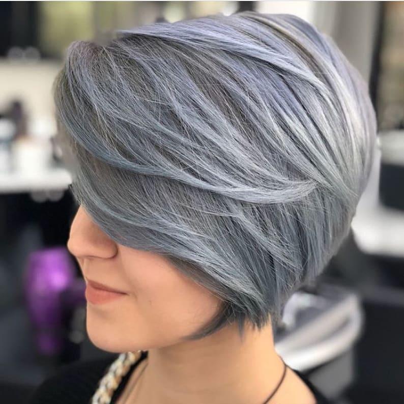 Короткие-волосы-2019