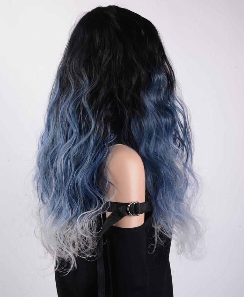 Окрашивание-волос-2019