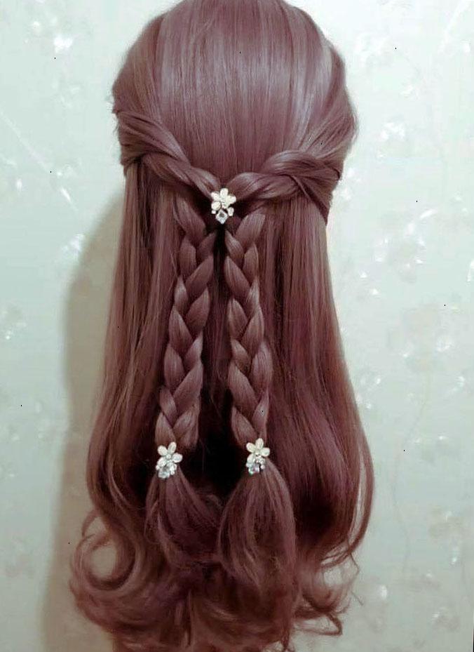 модные-волосы-2019