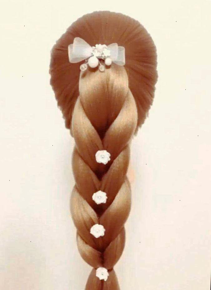 Модные-стрижки-на-длинные-волосы-2019