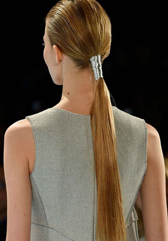 Актуальная стрижка волос 2021: модные тенденции женских стрижек