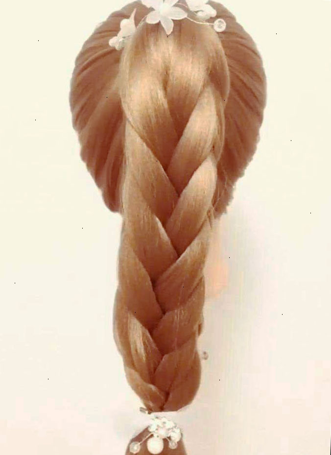 тенденции-цвета-волос-2019