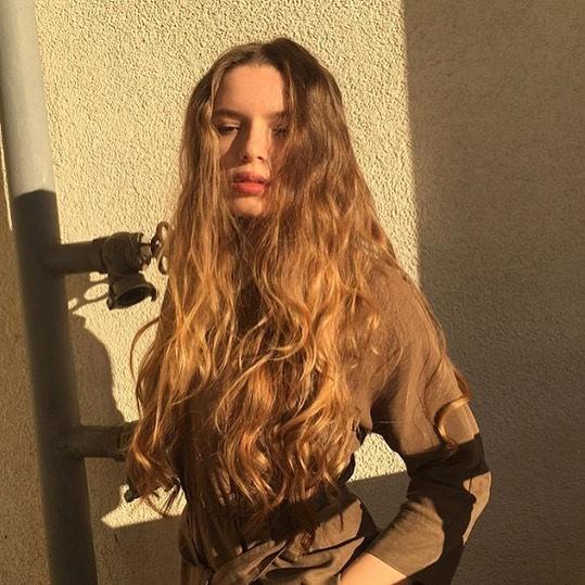 Стрижки-на-длинные-волосы-2019-женские