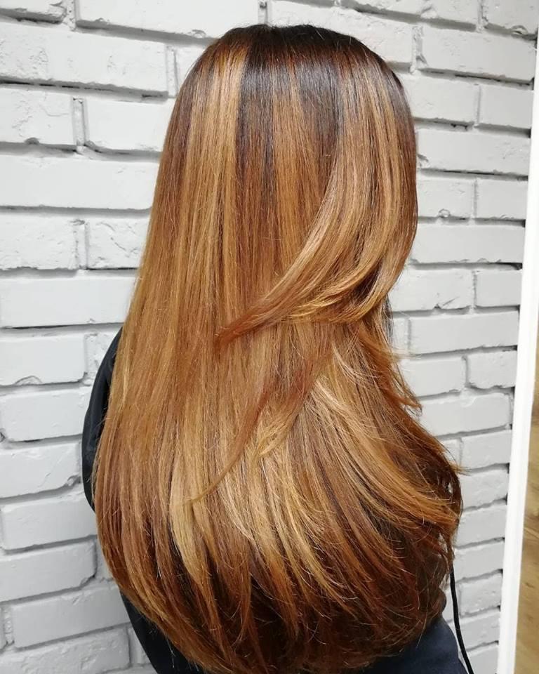 Стрижки-на-длинные-волосы-2019-женские-милировка