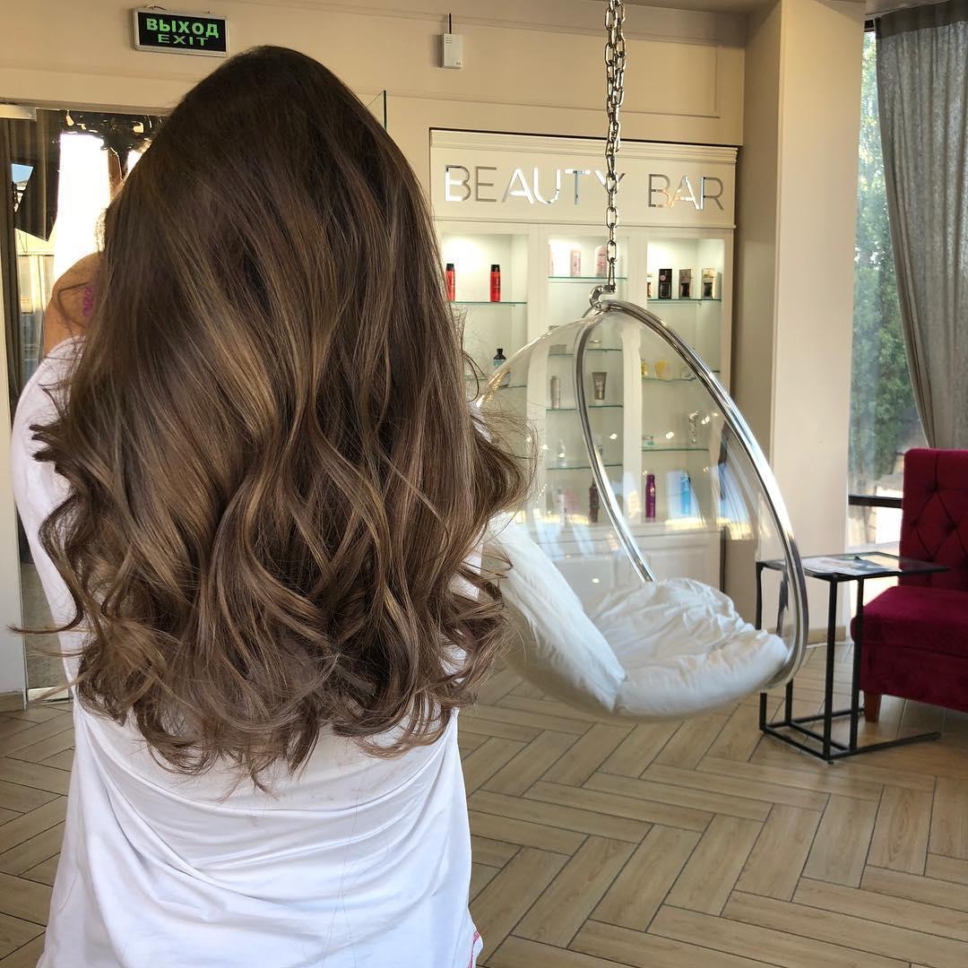 Стрижки-на-длинные-волосы-2019-прически-укладки