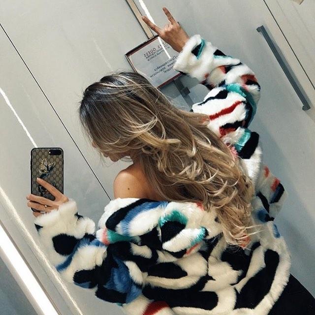 Стрижки-на-длинные-волосы-2019-омбре