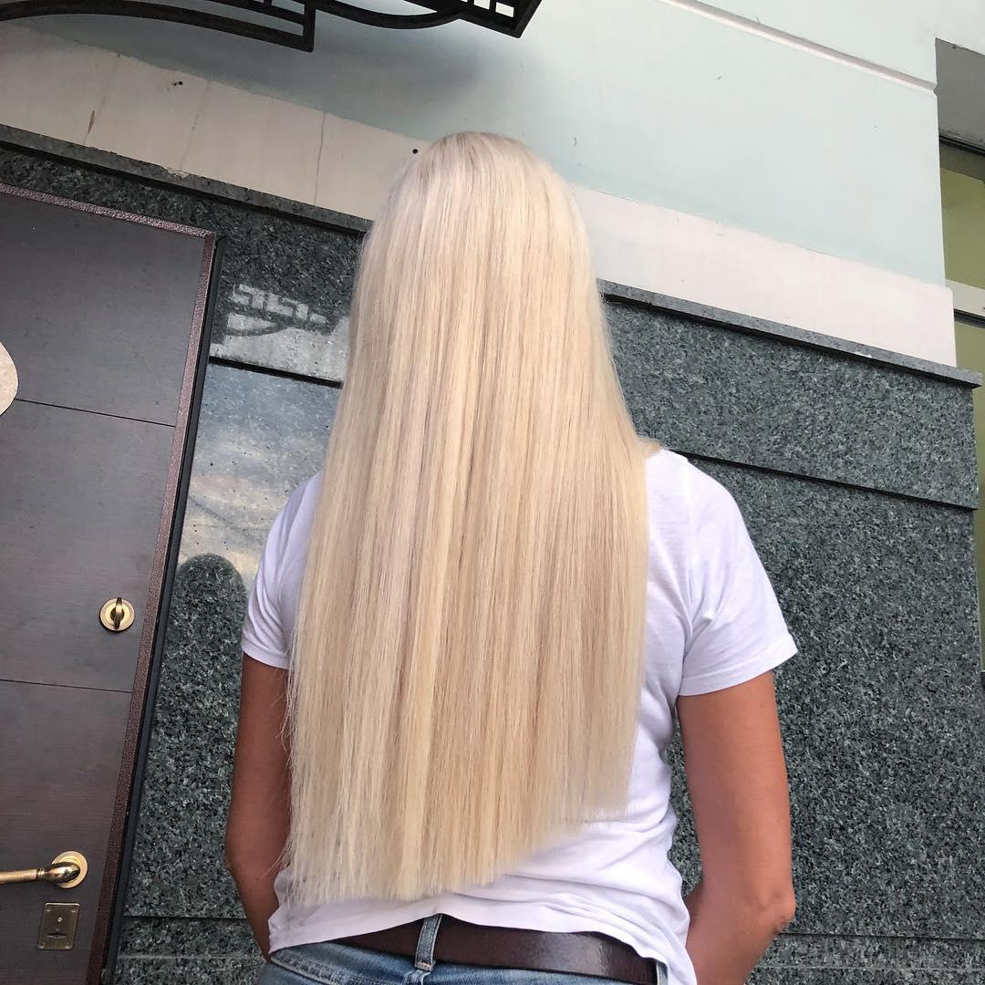 Стрижки-на-длинные-волосы-2019-белокурые
