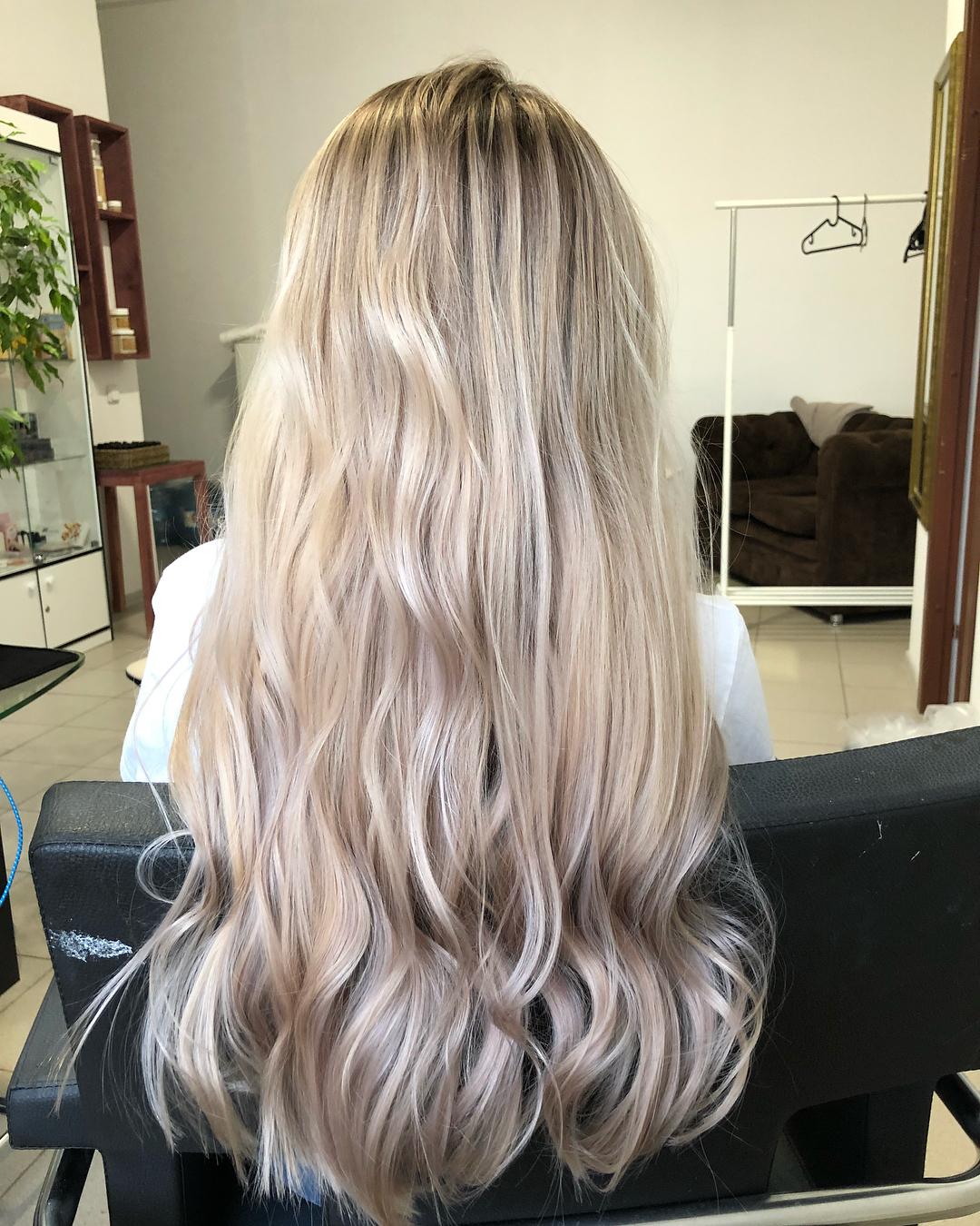Стрижки-на-длинные-волосы-2019