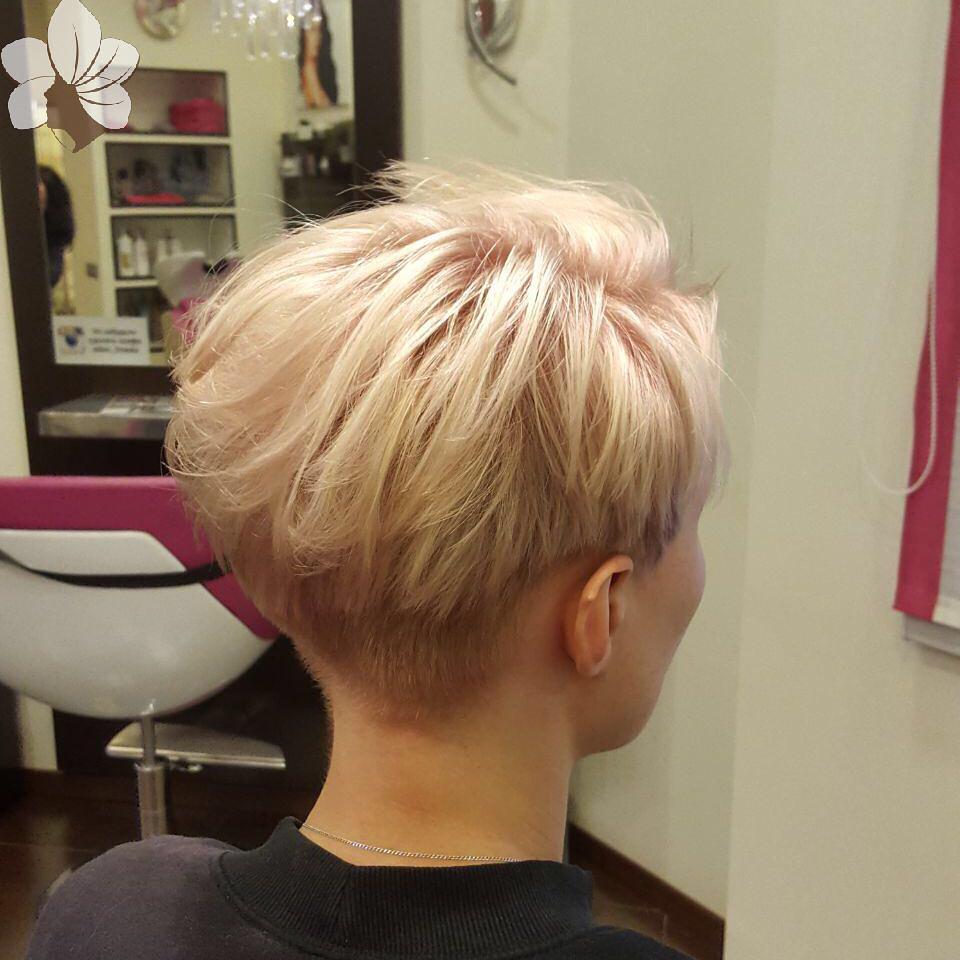 короткий-боб-2019-на-тонкие-волосы