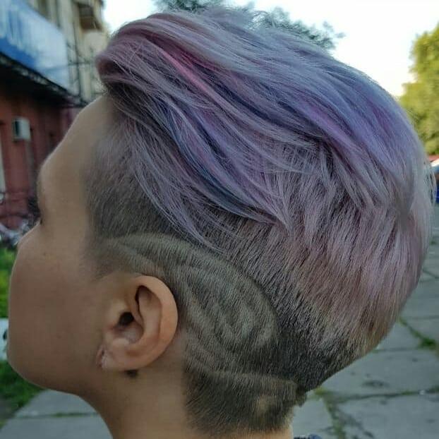 модные-женские-стрижки-на-короткие-волосы-2019-пикси-цвет-волос