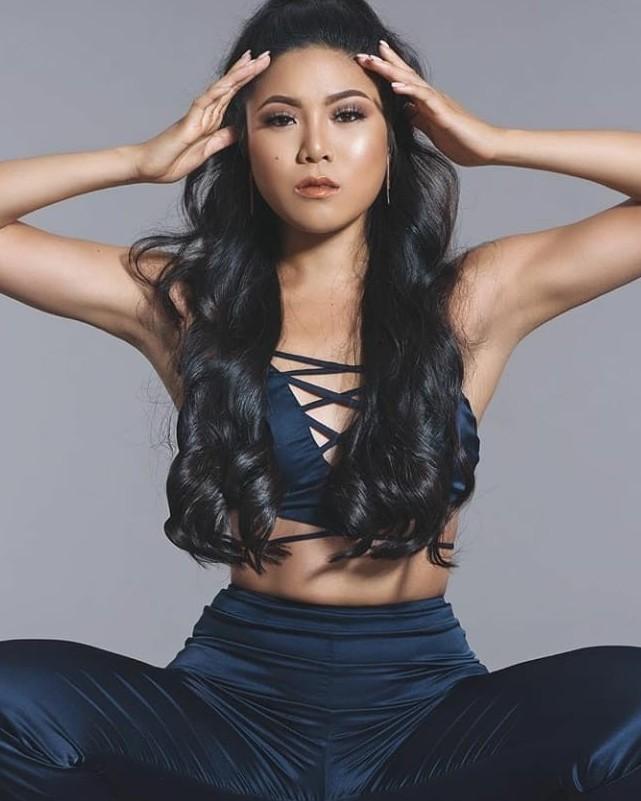 модные-стрижки-2019-на-длинные-волосы-черные-волосы