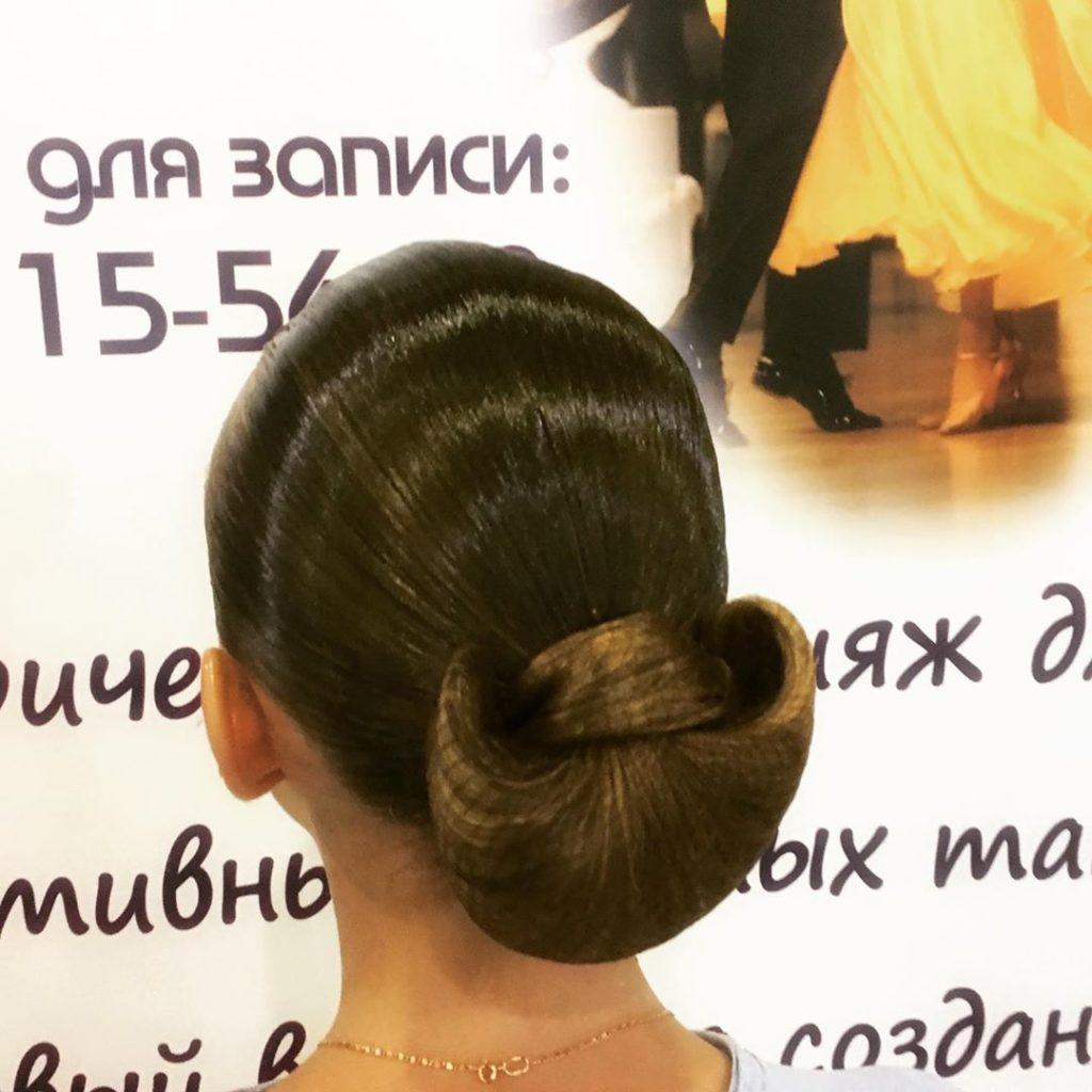 прически-на-короткие-волосы-2019
