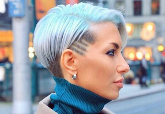 стрижка-боб-каре-2019-модные-цвета-волос