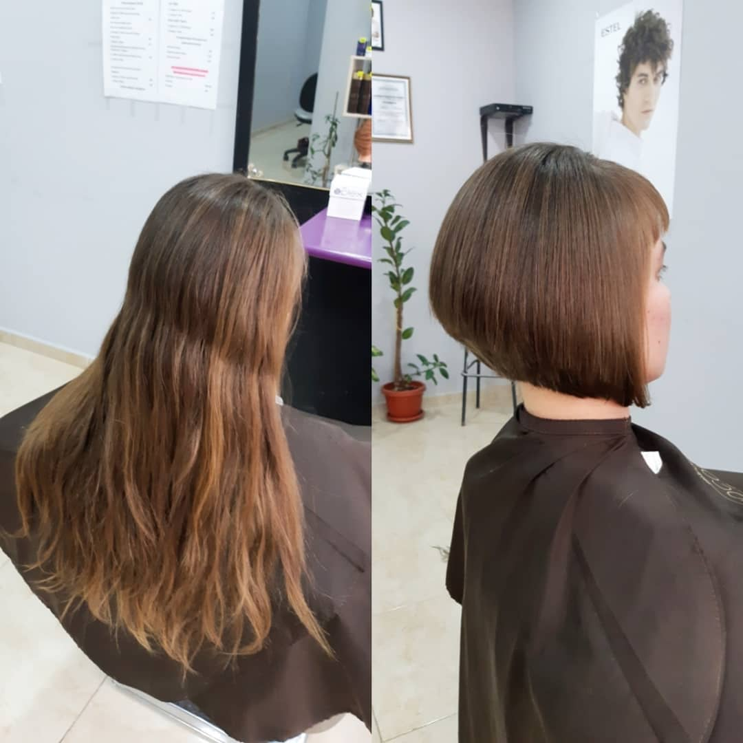 стрижка-боб-2019-длинные-волосы
