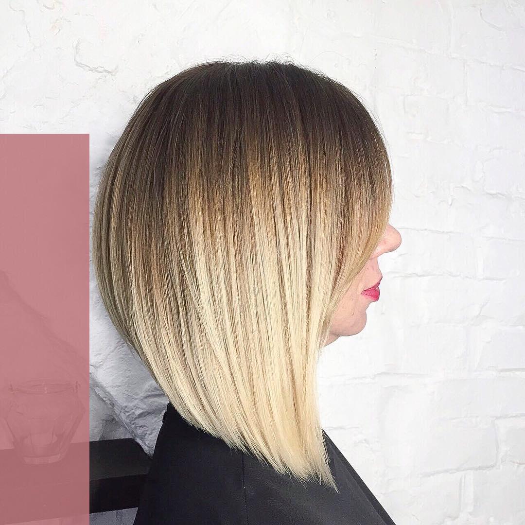 стрижка-боб-2019-блондинка