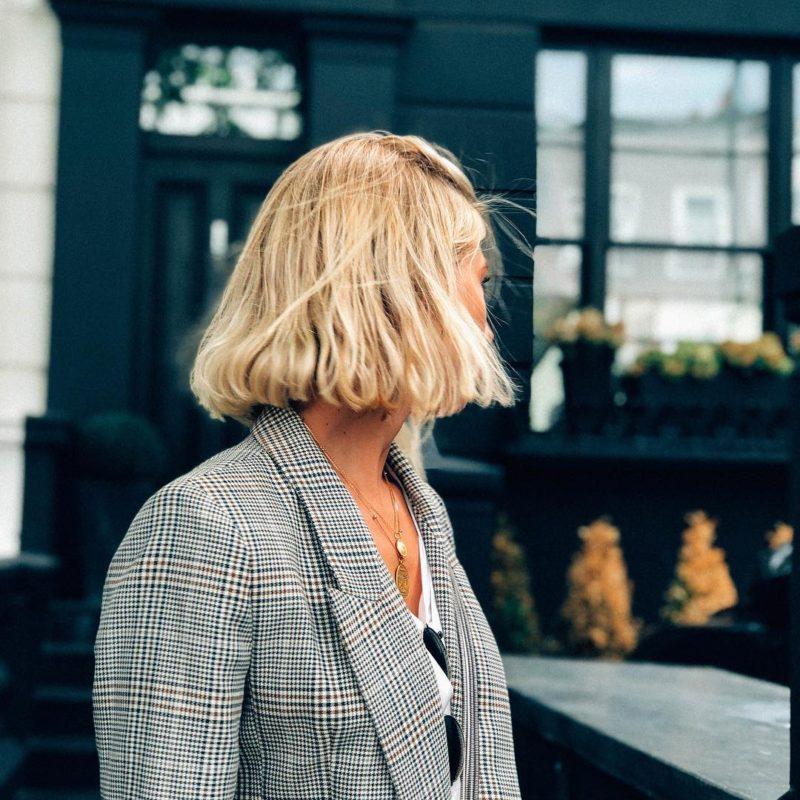стрижки-каре-2019-мода