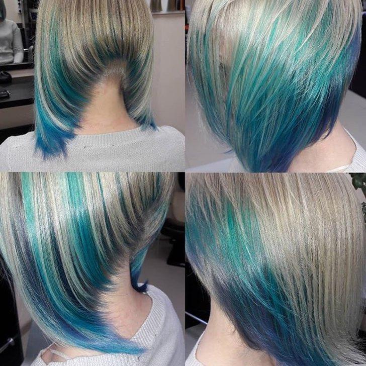 стрижка-боб-2019-мода-синий-цвет-воло