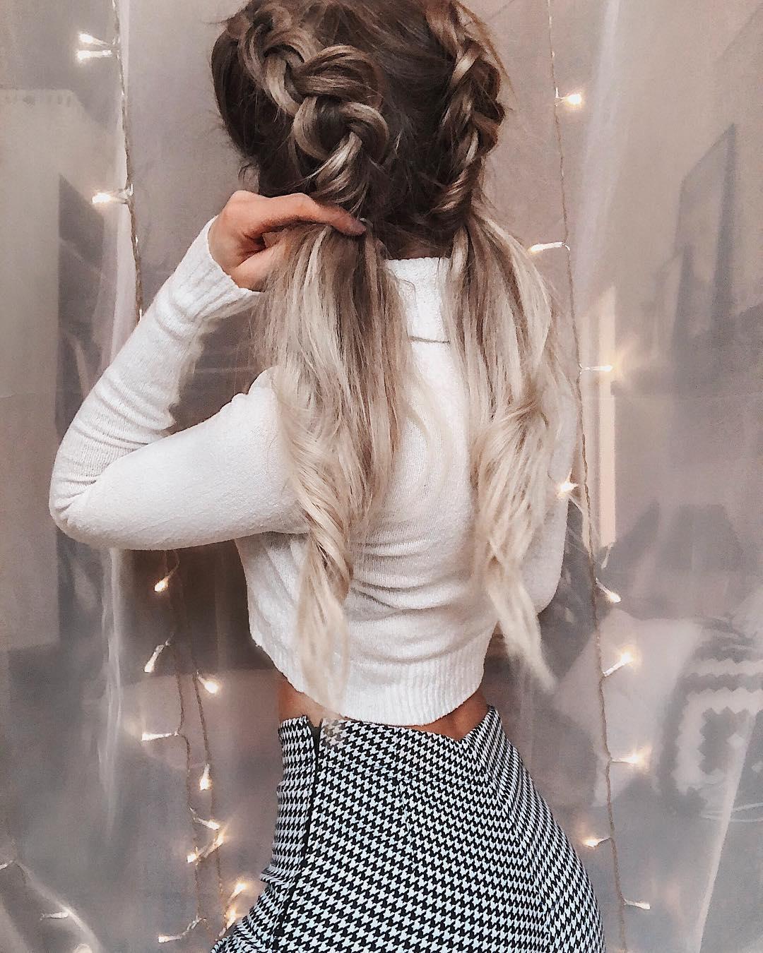 Модные-прически-2019-все-свежие-тренды-и-модные-варианты