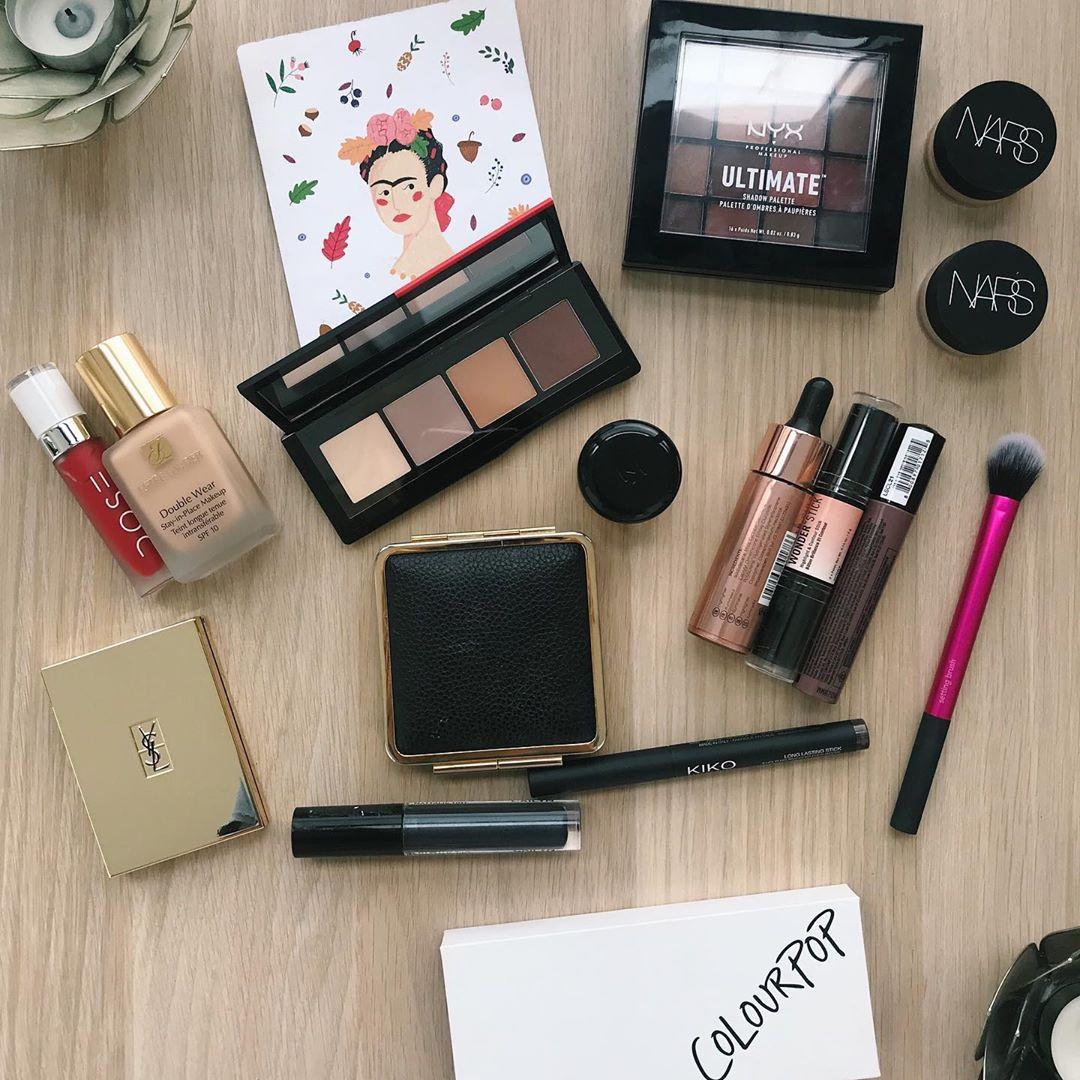 Новинки-косметики-2019-года-для-создания-идеального-макияжа