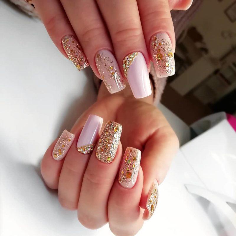 длинные-ногти-2019-модные
