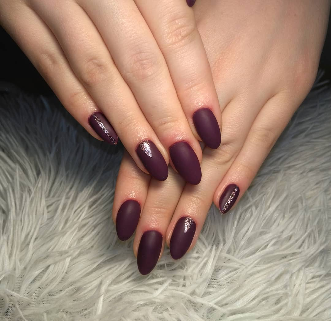 шеллак-на-короткие-ногти-новинки-2019