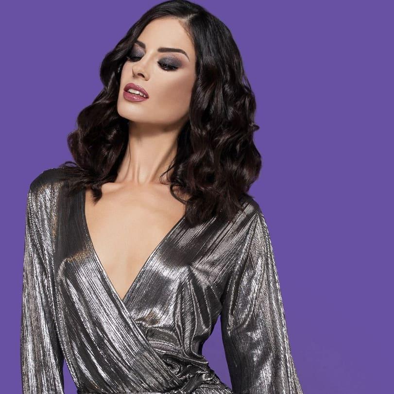 Мейкап-2019-6-модных-тенденций-актуального-макияжа-2019-года