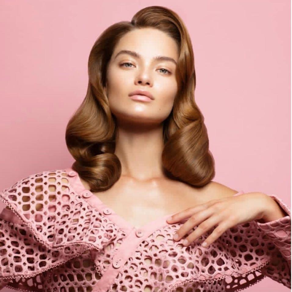 Перманентный-макияж-2019-Самые-модные-тенденции-на-перманент