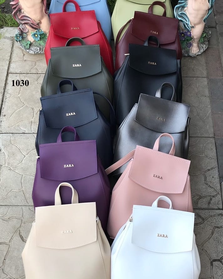 Модные-рюкзаки-2020