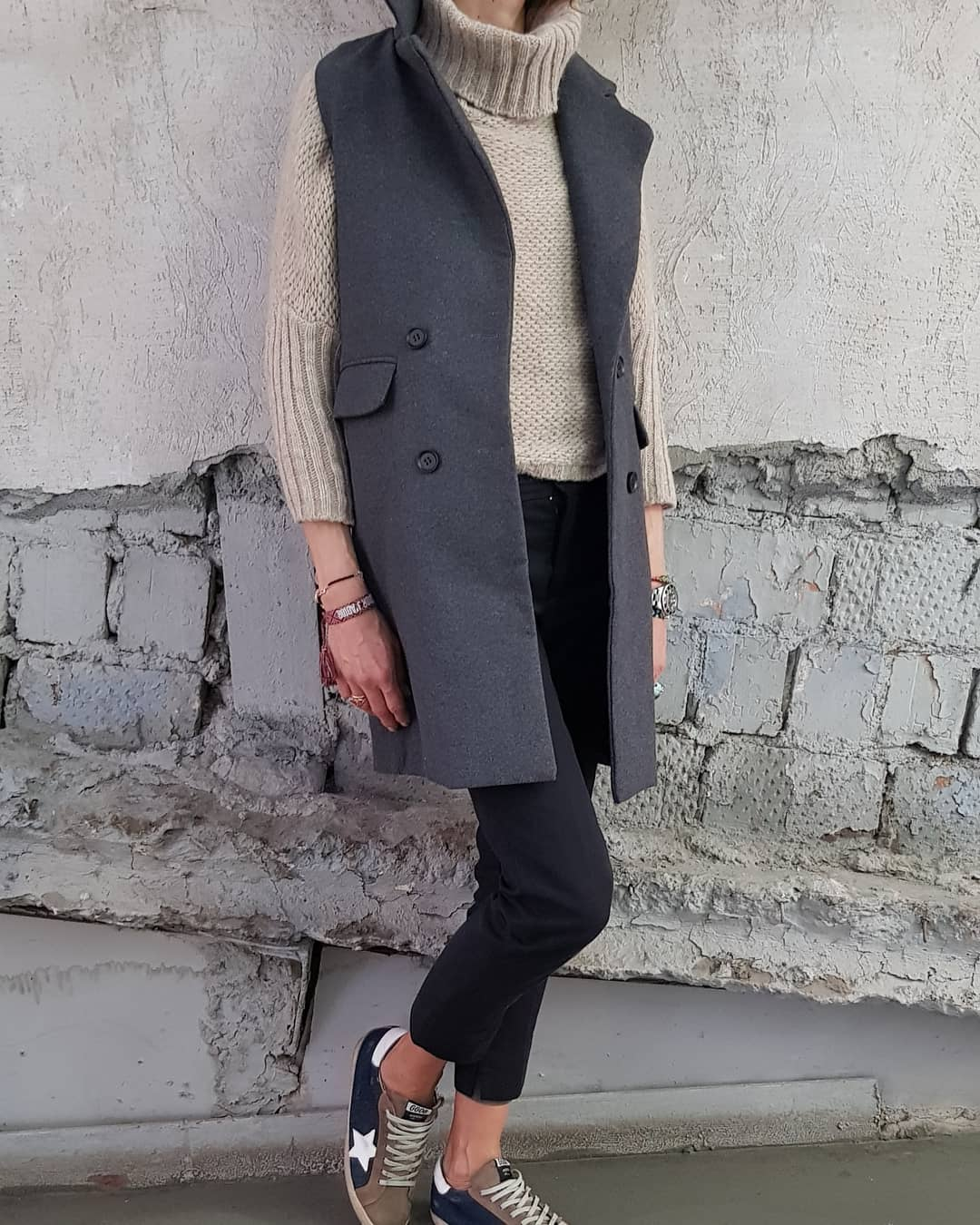 Модные-жилеты-2020;-модные-жилеты-для-женщин