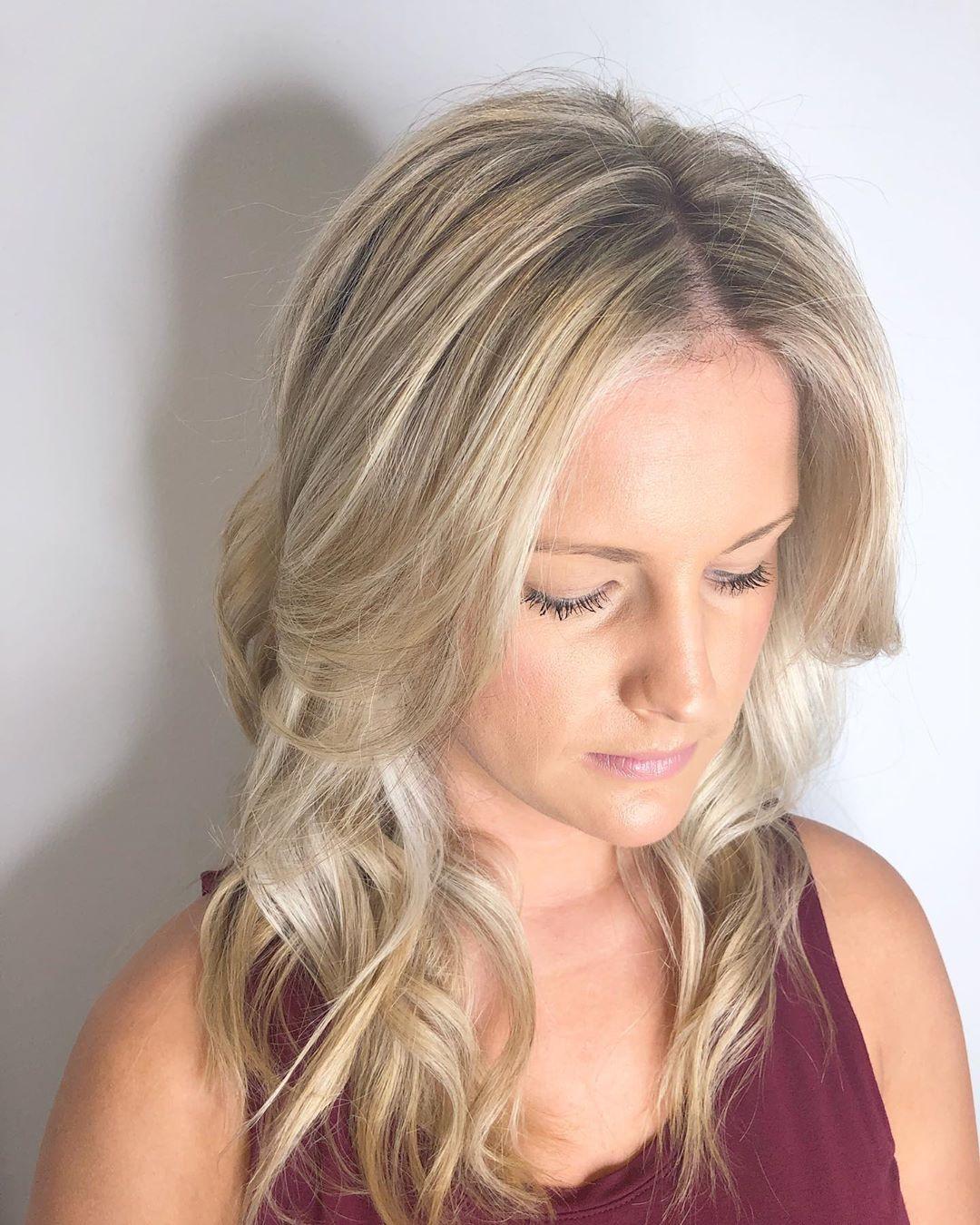 Светлые-волосы-2020:-окрашивание-светлых-волос