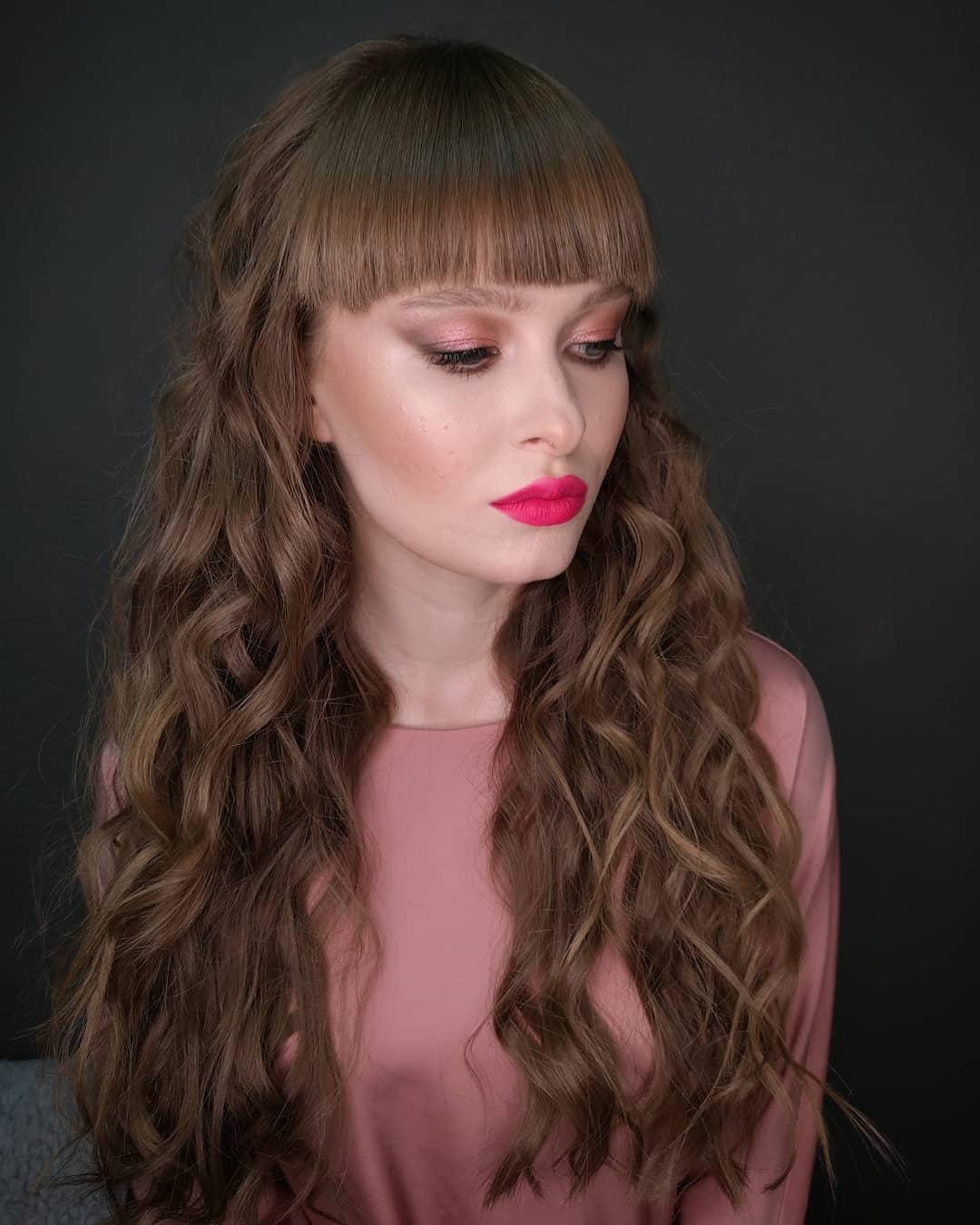 Мейкап-2020;-эффективная-техника-и-идеи-модного-макияжа
