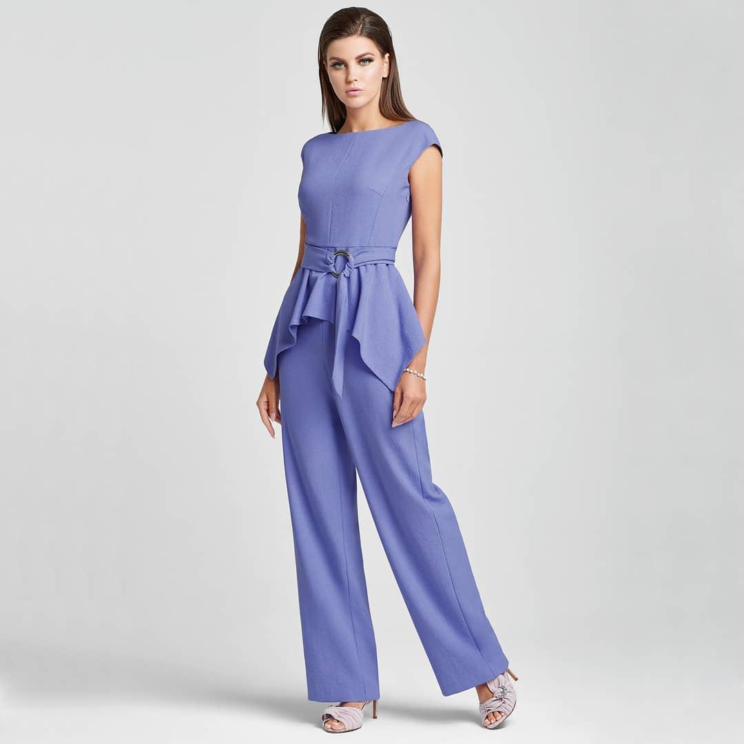 Модные-блузки-2020;-фешенебельные-и-стильные-блузки