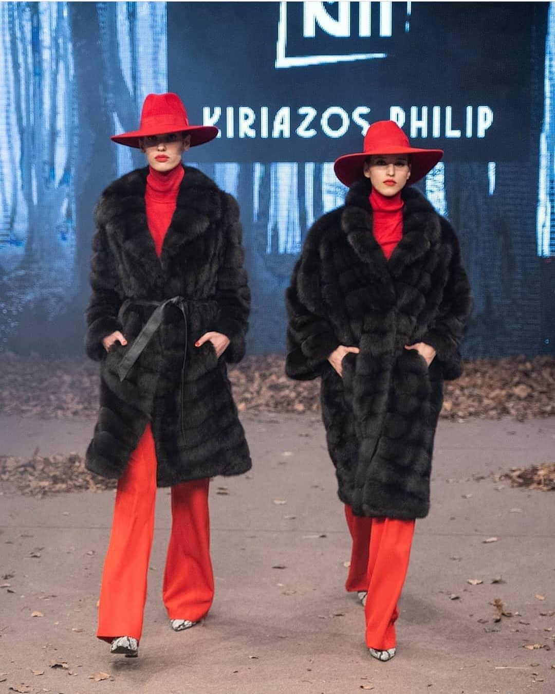 Модные-шубы-2020;-трендовые-и-модные-модели-шуб