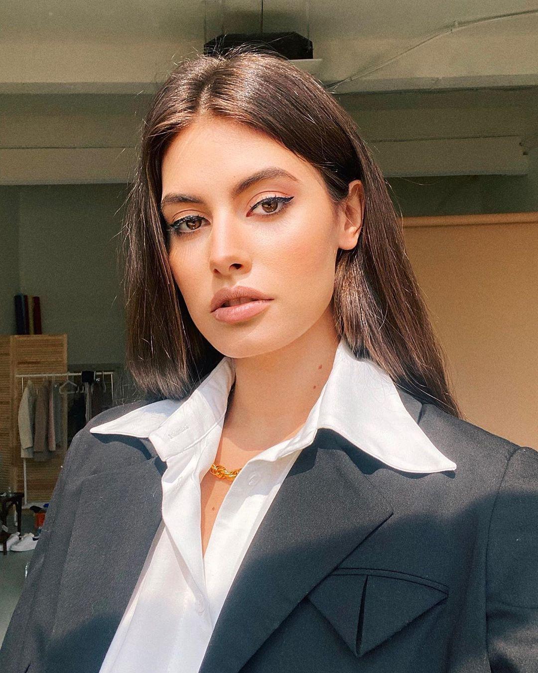 Модная Пудра 2021: Рейтинг Лучших Брендов и Категорий Для Пудр